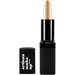 Artisan MakeUp Perfectionniste - #WY10