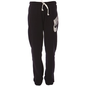 Nike RALLY - Jogging - noir