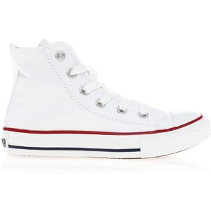 Converse Ctas Core - Sneakers montantes - blanches