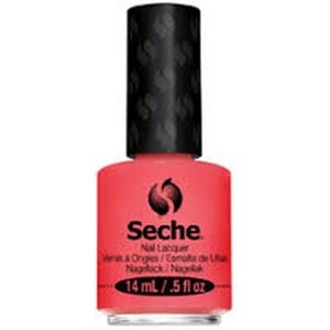 Seche Coral - Vernis à ongles