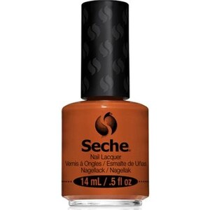 Seche Silly but Sensible - Vernis à ongles