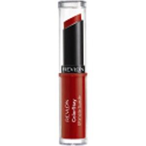 Revlon ColorStay Ultimate Suede - Rouge à lèvres - N°093 Boho Chic
