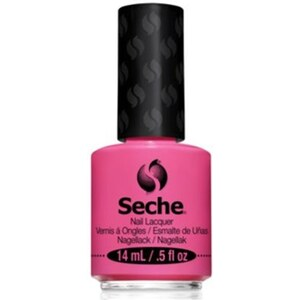 Seche Tickled - Vernis à ongles
