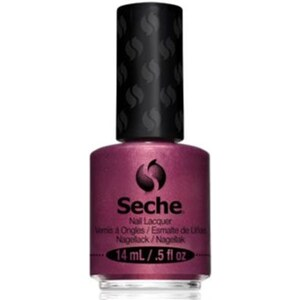Seche Enamored - Vernis à Ongles