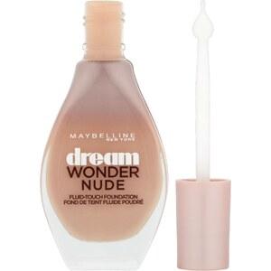 Gemey Maybelline dream wonder - Fond de teint - sable
