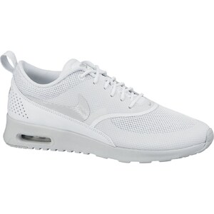Nike Air Max Thea - Baskets - blanc