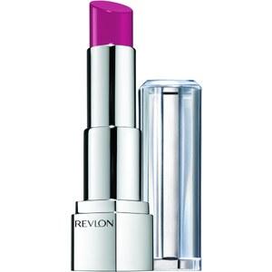 Revlon Rouge à Lèvres Ultra HD - N°850 Iris