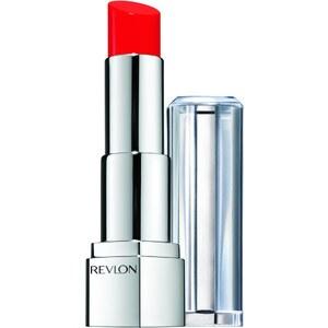 Revlon Rouge à Lèvres Ultra HD - N°895 Poppy
