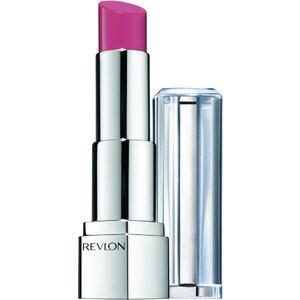 Revlon Rouge à Lèvres Ultra HD - N° Primrose