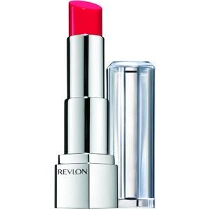 Revlon Rouge à Lèvres Ultra HD - N°875 Gladiolus