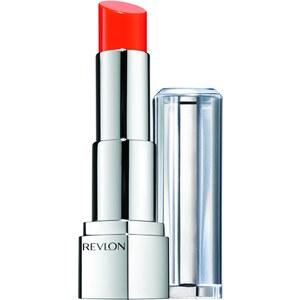 Revlon Rouge à Lèvres Ultra HD - N°880 Marigold
