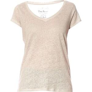 Little Marcel T-shirt - gris