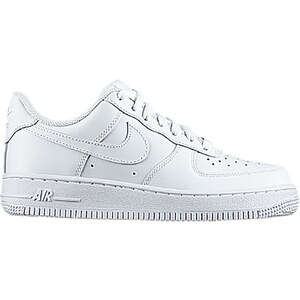 Nike Air Force 1 - Sneakers - blanc