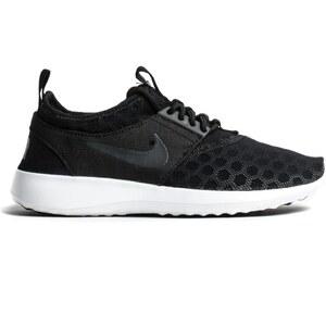 Nike Juvenate - Baskets - noir