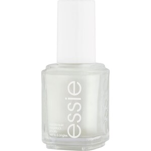 Essie Vernis à ongles - Pearly White nu 04