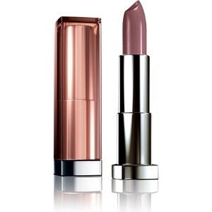 Gemey Maybelline Color sensational - Rouge à lèvres - 630 Velvet beige