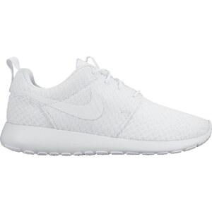 Nike Roshe one - Baskets - blanc