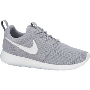 Nike Roshe Run - Baskets - gris
