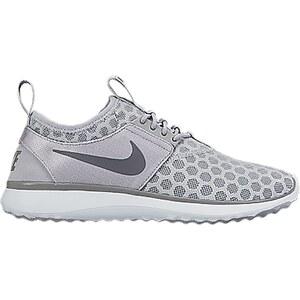 Nike Juvenate - Baskets - gris