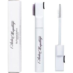 Atelier Maquillage Gel fixateur sourcil - Yeux