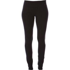 Nike Legend 2.0 TI Poly - Sporthose - schwarz