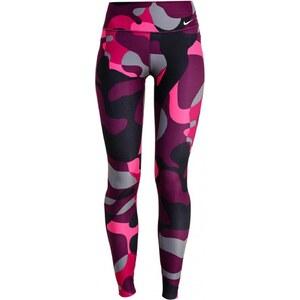 Nike LEGEND 2.0 MGA LQD TI PNT - Legging