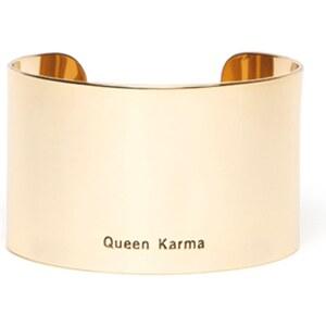 bangle up Karma - Manchette - Or light
