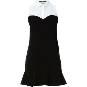 Guess Perrie - Robe chemise - noir
