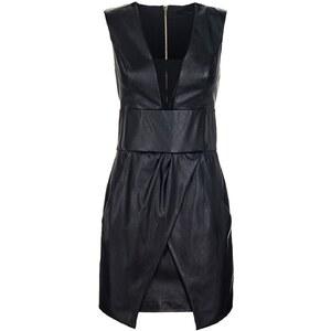Guess Yvotte - Robe droite - noir