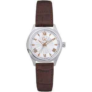 Guess Collection SmartClass Lady - Style : ville - marron