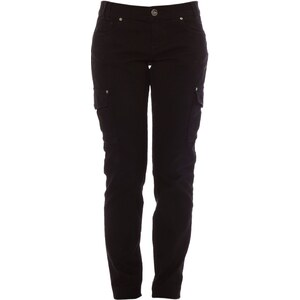 Best Mountain Jean slim - noir