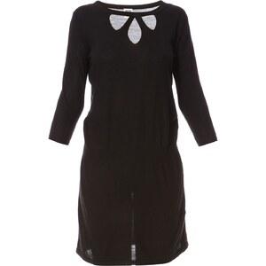 Vero Moda Robe tunique - noire