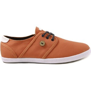 Faguo Cypress - Sneakers - orange