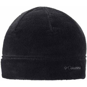 Columbia Bonnet - noir