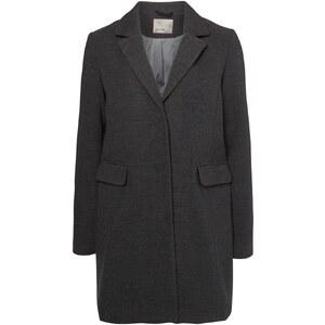 Vero Moda Manteau - gris