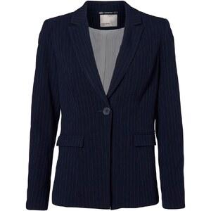 Vero Moda Blazer - bleu marine