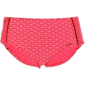 Banana Moon Madrona Vilta - Bas de maillot - rose