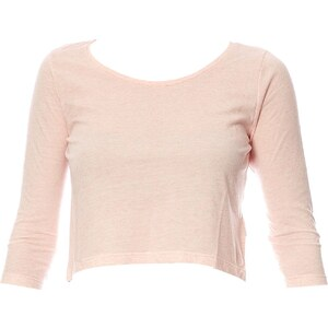 Vero Moda Top - blush