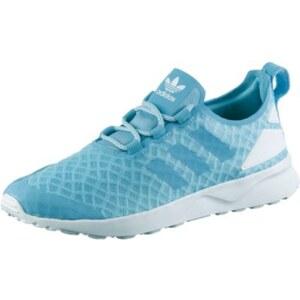 adidas ZX Flux ADV Verve W Sneaker Damen