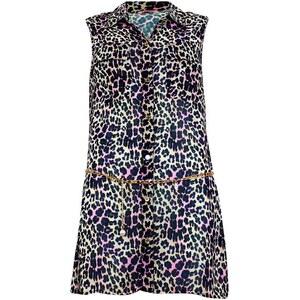 Juicy Couture Regeot - Robe de plage - violet