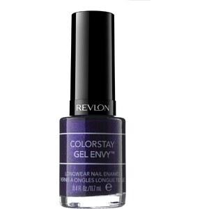 Revlon ColorStay - Vernis à Ongles Gel Envy - N° 430 Showtime
