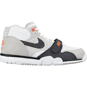 Nike Air Trainer 1 Mid - Baskets montantes