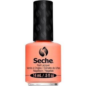 Seche Effortlessly Styled - Vernis à ongles