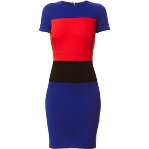 French Connection Lula - Kleid Kostüm - mehrfarbig
