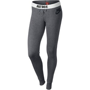 Nike Rally tight - Pantalon de sport - bruyère