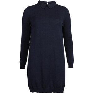 Vila Knit - Kleid Pullover