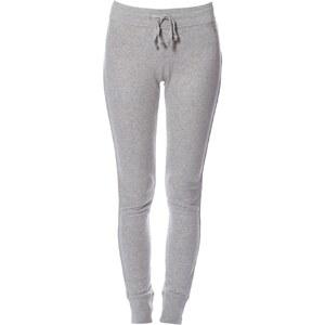 Gant Pantalon de sport - gris