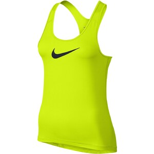 Nike Pro cool tank - Débardeur - vert