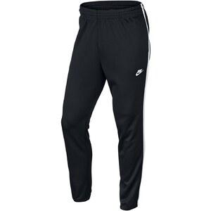 Nike Tribute PK Track - Pantalon jogging - noir