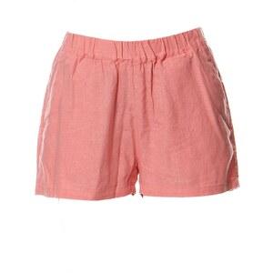 Vero Moda Shorts - rosa